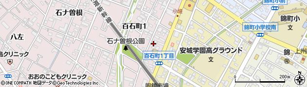 カラオケ喫茶705周辺の地図