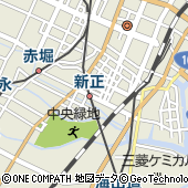 沖縄オリオンビールビアガーデン