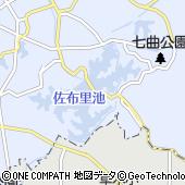 愛知県知多市佐布里富士塚