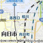 ネイルドゥリアン イオンモール京都桂川店