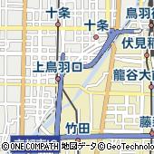近畿運輸局京都運輸支局総務企画課