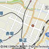 株式会社チョイスホテルズジャパン