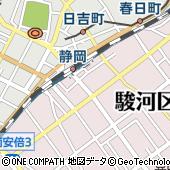 株式会社島津製作所 静岡支店