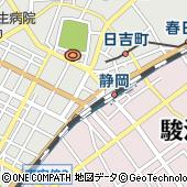 アイホン株式会社 静岡営業所