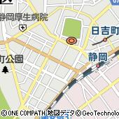 静岡東宝会館