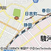 ビューティーネイル 松坂屋静岡店