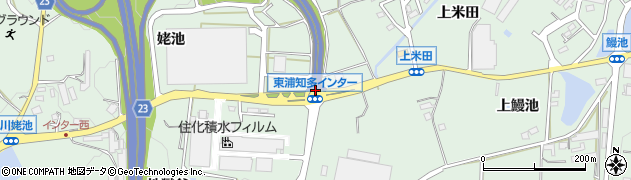 東浦知多ICの天気(愛知県知多郡東浦町) マピオン天気予報