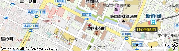 静岡 市 葵 区 天気 静岡市葵区の1時間天気 - 日本気象協会 tenki.jp