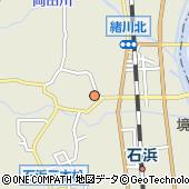 愛知県知多郡東浦町