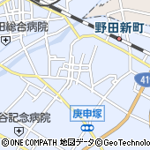 愛知県刈谷市半城土中町