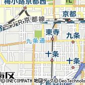 SOiL駐車場【火/日のみ】