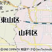 東武信用金庫 京都イン