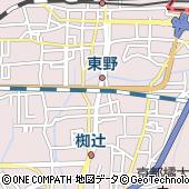 京都市交通局 地下鉄東野駅