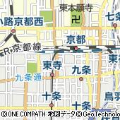 T・ジョイ京都