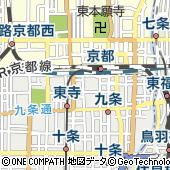 ソフマップ イオンモールKYOTO店