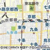 ピュアネイルプティ イオンモールKYOTO店