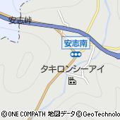 兵庫県姫路市安富町長野15