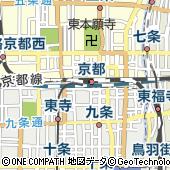 ミスタードーナツ 近鉄京都 ショップ