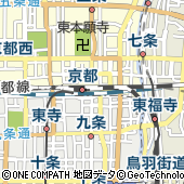 東海旅客鉄道株式会社 京都駅・新幹線・車イス乗車受付専用