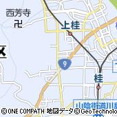 京都府京都市西京区