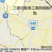 メカニカルデザイン岡崎事業所