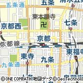 タヤ ジェイアール京都伊勢丹店(TAYA)