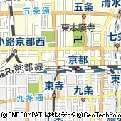 オムロン株式会社 京都事業所