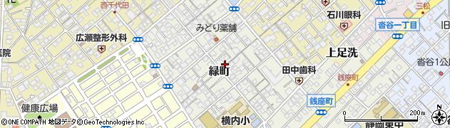 静岡 市 葵 区 天気 静岡の過去の天気 2021年4月