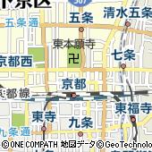 ラフィネ 京都ヨドバシ店