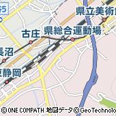 【草薙総合運動場】ソフトバンク裏駐車場