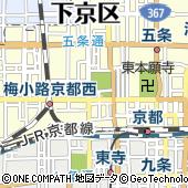 龍谷大学 大宮キャンパス