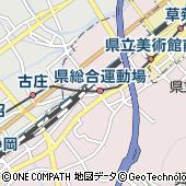 静岡銀行静岡鉄道県総合運動場駅 ATM