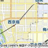 株式会社たけびし オムロン部