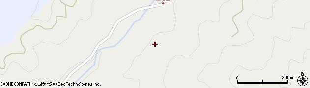 愛知県岡崎市毛呂町(漆塚)周辺の地図