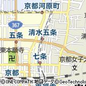 オリエンタルホテル京都ギャラリー