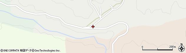 愛知県岡崎市小丸町(森下)周辺の地図