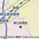 静岡県立大学 谷田キャンパス