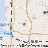 千葉県館山市