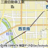 京都光華女子大学短期大学部 京都光華女子大学短期大学部