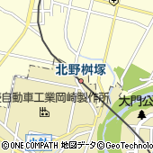 愛知環状鉄道株式会社 本社