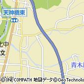 愛知県立岡崎聾学校