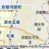 京都府京都市東山区