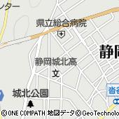 静岡鉄道株式会社 グライフ北安東