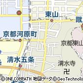 京都府京都市東山区祇園町南側555