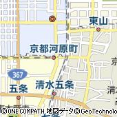 ミュゼプラチナム 京都マルイ店