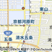 ウエルシア薬局 京都マルイ店