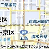 三井不動産株式会社京都営業所