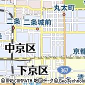光村推古書院株式会社