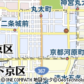 株式会社青幻舎