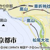 三井物産株式会社 嵐山厚生寮